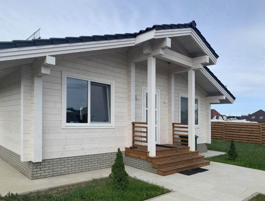 Houses For Sale In Ontario